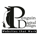Penguin Digital Design, LLC