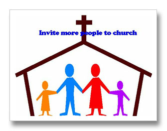 church-clipart1